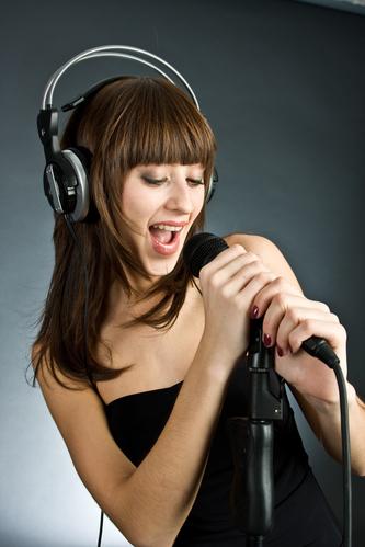 singer-4