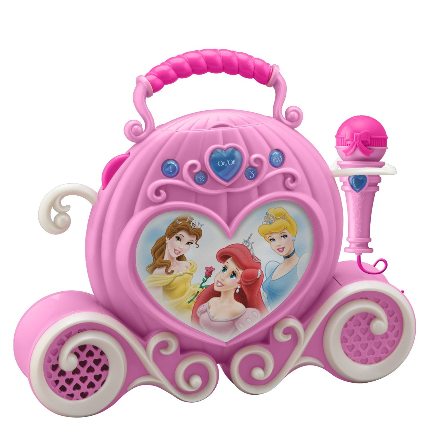 Sofia The First Karaoke Boombox furthermore Princess 20cd 20player 20microphone moreover Editor pambazuka likewise Kids Karaoke Microphone additionally Chevrolet S10 1982. on disney princess cd player with microphone